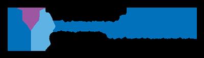 Potomact Radiation Oncology Center logo
